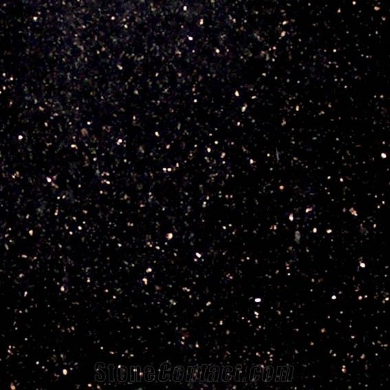 black galaxy tile slab from germany