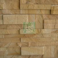 The gallery for --> Sandstone Wall Tiles