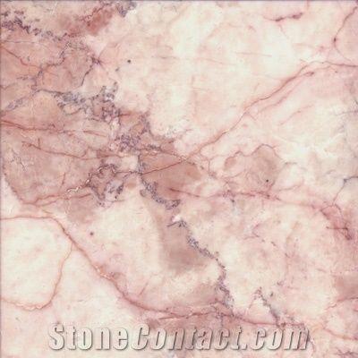 cherry blossom marble slabs tiles