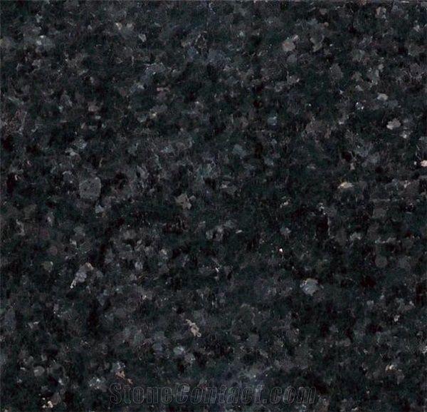 diamond black granite slabs tiles