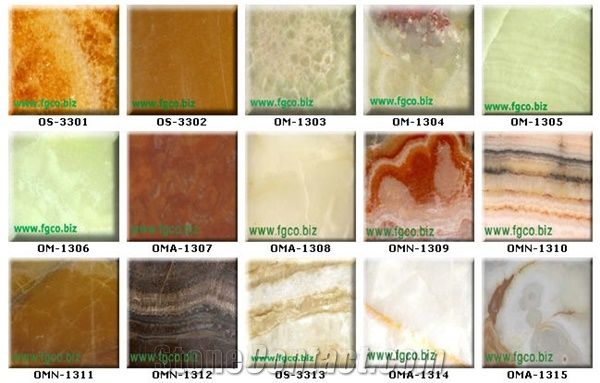persian onyx stone tiles from germany