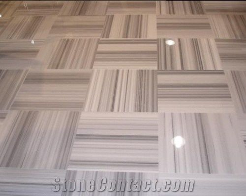 Best Granite For White Cabinets