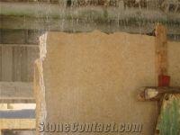 Khatmia Egyptian Stone (Khatmeya), Limestone Slabs Tiles ...