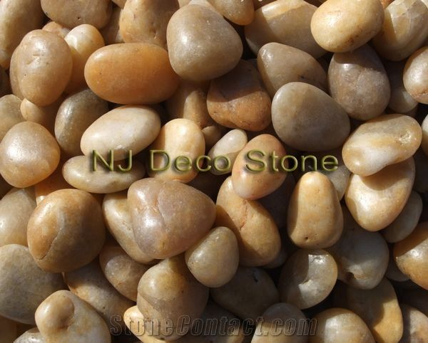 Decorative Garden Stones Pebbles
