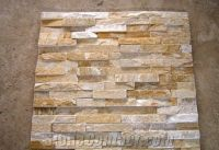 Decorative Stone - Rustic Wall Panel, Cultured Stone Wall ...