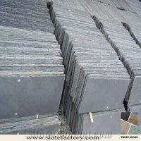 Roofing Slate Supplier, Grey Slate Roof Tiles - Beijing ...