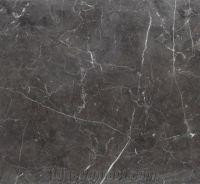 China Emperador Dark Marble Slabs Tiles, China Dark ...