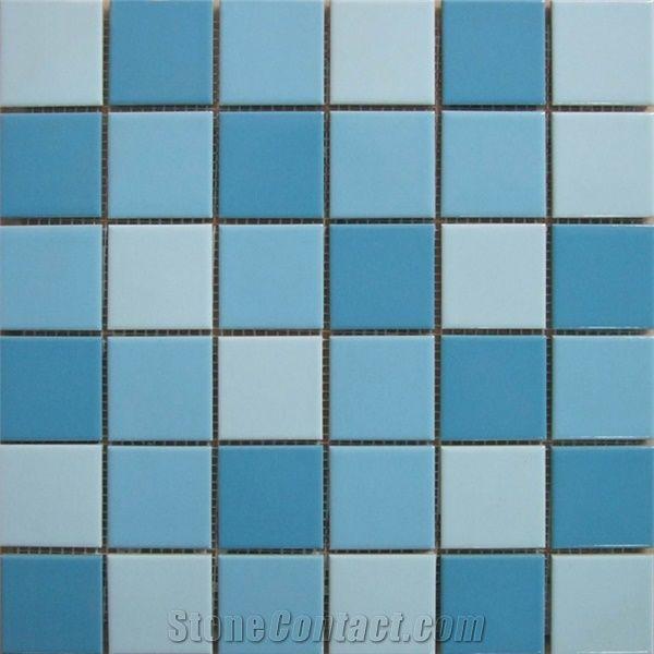 ceramic mosaic tiles porcelain mosaic