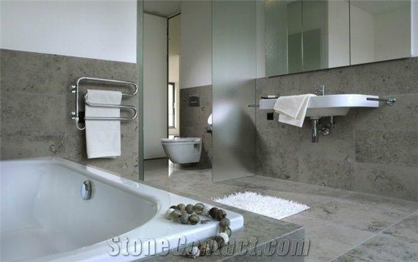 kitchen counter designs catskill craftsmen island jura grey limestone bathroom design from hungary-229648 ...