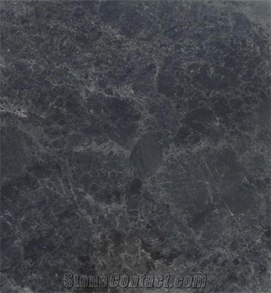 Black Onyx Slabs, Tiles, Blocks from Iran