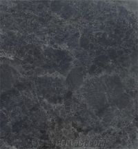 Black Onyx Slabs, Tiles, Blocks from Iran - StoneContact.com