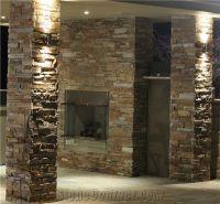 Interior Rock Panels | Joy Studio Design Gallery - Best Design