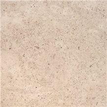 Stone, Marble, Granite