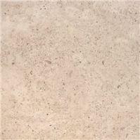 Stone, Marble, Granite - Global Stone Trade - StoneContact.com