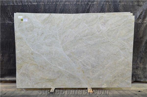 victoria falls quartzite tiles brazil