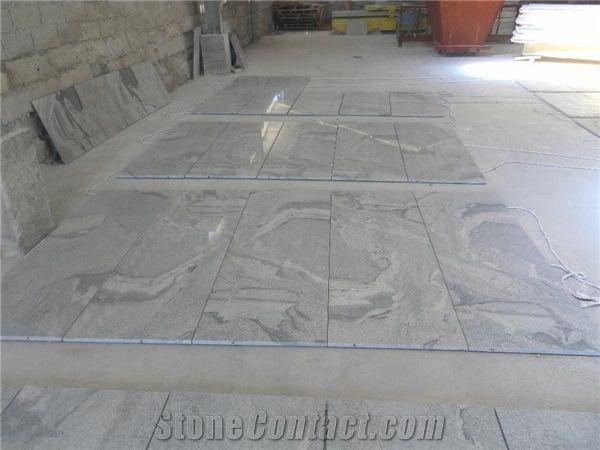 viscount white granite fantasy white