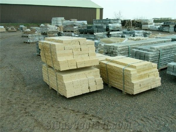 Stone Factory From United States Global Stone Supplier