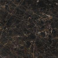 Marron Imperial Marble,Dark Emperador Marble Slabs Tiles ...