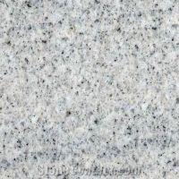 Gallery For > Honed Snow White Granite