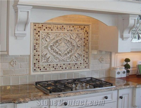 best material for kitchen countertops appliance deals typhoon bordeaux granite countertop glass mosaic ...