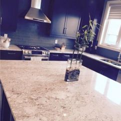 Best Material For Kitchen Countertops Cottage Style Chairs Eagle White Granite Brazil From Canada ...