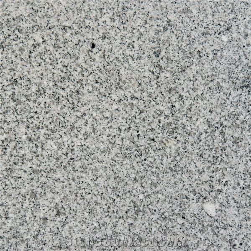 bianco catalina granite white granite