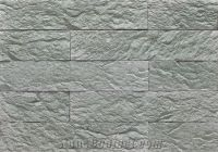 Interior Decorative Wall Panels,Cultured Stone Veneer
