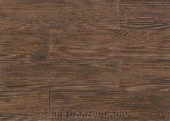 quality guarantee fake faux china fir
