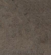 Atlantic Dark Limestone Tiles Slabs, Brown Limestone ...