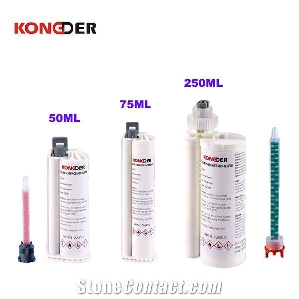 Corian Joint Adhesive Price