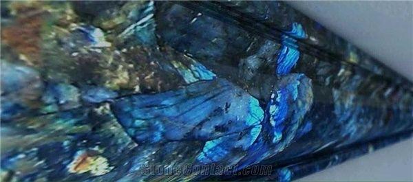 Jade Blue Granite Countertops Blue Granite Kitchen