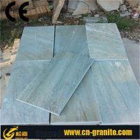 Green Slate Floor Tiles,Green Slate Wall Tiles,Slate Stone ...