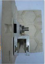 Ceramic Tiles Anchor from China - StoneContact.com