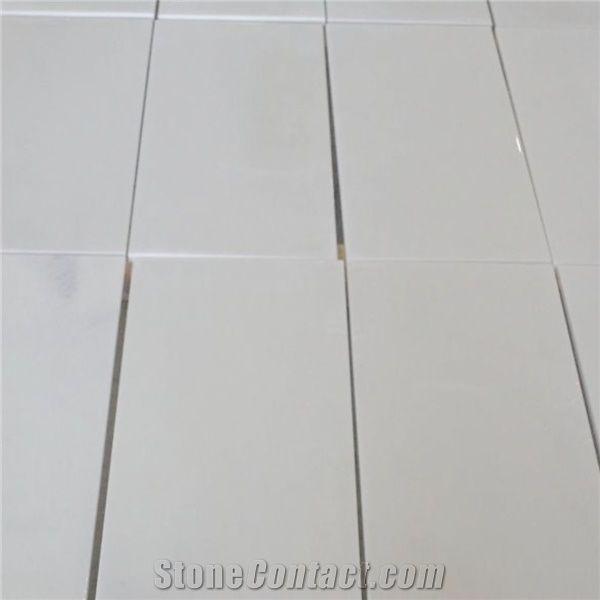 pasha white marble tiles slabs turkish