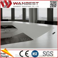 Top 10 Office Furniture Manufacturers Smart Conference ...