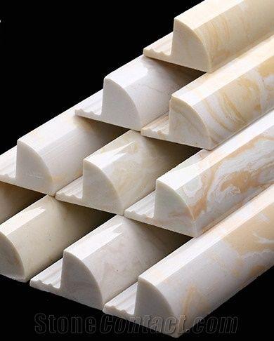 fullbody artificial stone ceramic tile