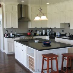 Kitchen Island Tops How To Make Spice Racks For Cabinets High Density Quartz Countertop Artificial Stone Bench Top