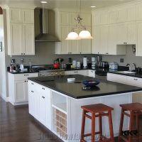 High Density Quartz Kitchen Countertop Artificial Stone