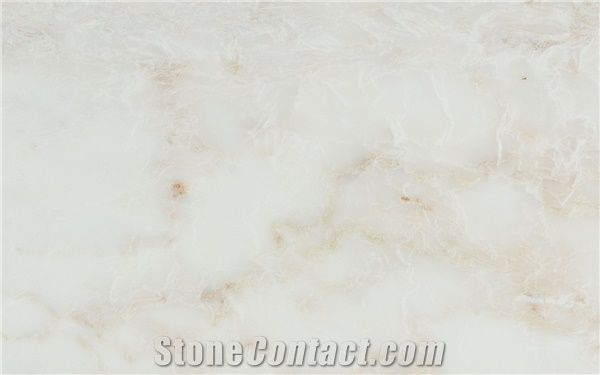 skyros yellow whitish marble slabs