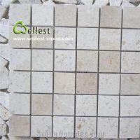 Natural Limestone for Floor Tiles/Hot Sell Limestone Tile ...