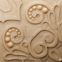 Wall Art Decor 3d Wall Panel, Laminated 3d Panel, Cultural