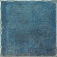 Barthroom Porcelain Tile China Blue Porcelain Tile ...
