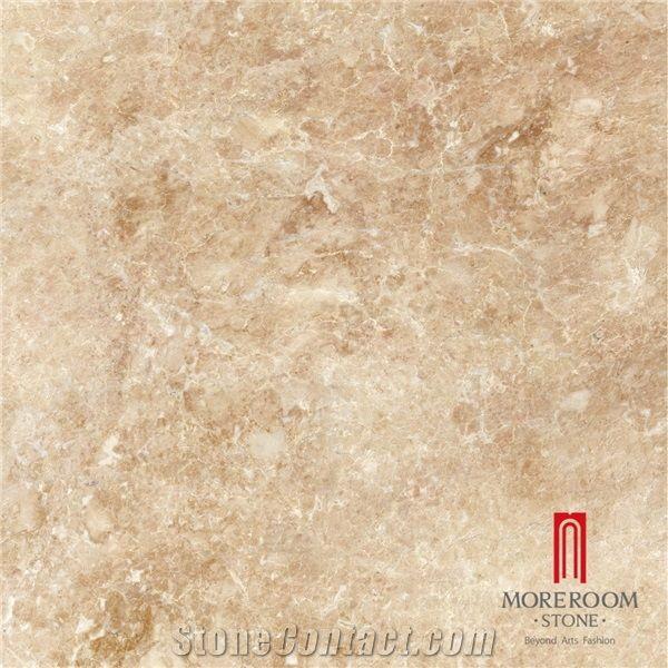 cappuccino floor tile beige porcelain