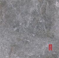 Grey Flooring Tile, Cheap Floor Tile, Ceramic Wall Tile