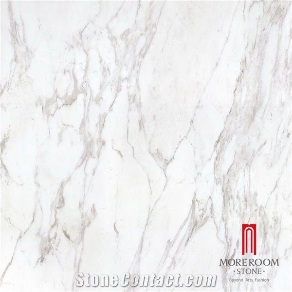 volakas white porcelain tiles white