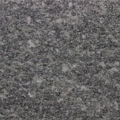Kitchen Island Marble Top Cabinet Knobs Steel Grey Granite Tiles Slabs, Polished ...