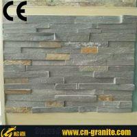 Decorative Stone Wall Panels,Imitation Stone Black ...
