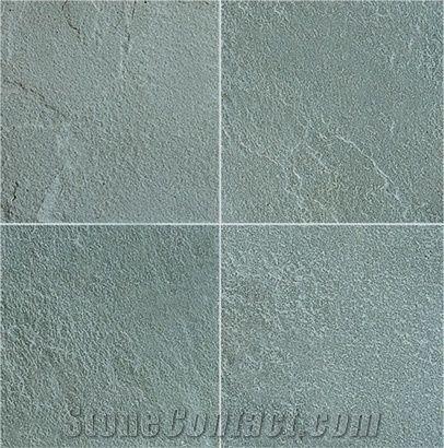 Slate Stone,Green Slate Tiles, Slate Flooring, Slate Floor