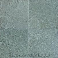 Slate Stone,Green Slate Tiles, Slate Flooring, Slate Floor ...