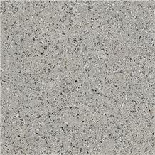 Terrazzo Tile / Artificial Stone/ Terrazzo / Artificial